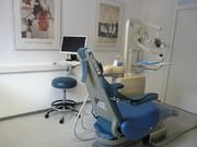 Zahnarztpraxis Dr. Dr.Rudolf Maier, Regensburg, Behandlungsspektrum